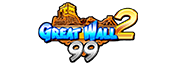 Great Wall99