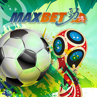 maxbet online Game