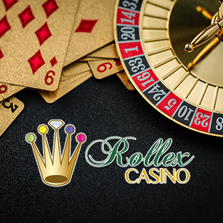 Rollex Casino Online Game