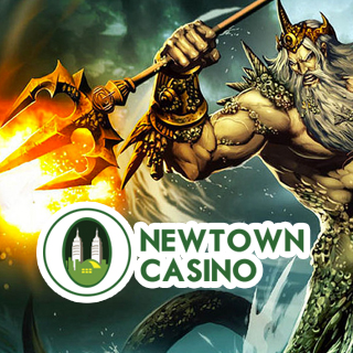 Newtown Casino Download Game
