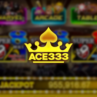 ACE333 Download