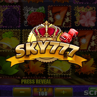 Sky777 Download