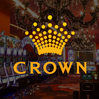 Crown Download